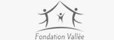 Fondation Vallee